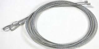 Garage Door Cables Mississauga