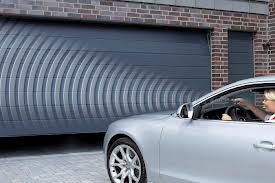 Garage Door Remotes Mississauga