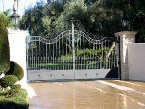 Gate Repair Mississauga